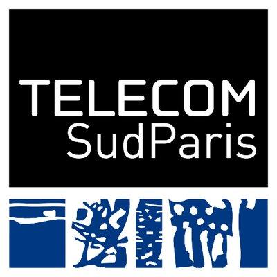 Telecom SudParis