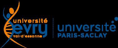 Evry-Val-d'Essonne University